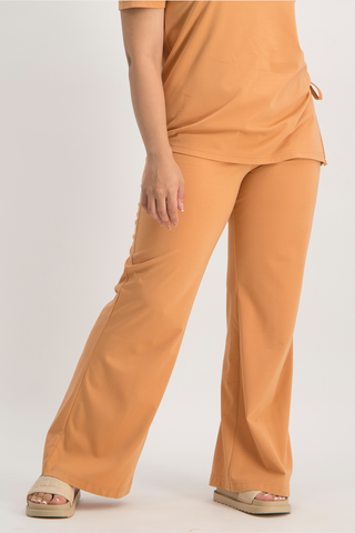 Xoli Soft Lounge Pant - Butterum