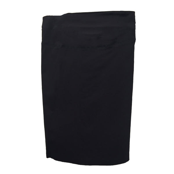 Ripe Quattro Skirt - Black Color Swatch