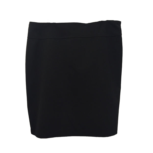 Ripe Lancaster Skirt - Black Color Swatch