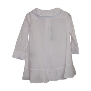 Ravel Blouse