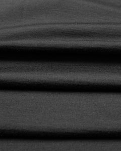 T-OSS 160U <br> Ultrafine merino T-shirt
