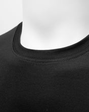 Load image into Gallery viewer, T-OSS 160U <br> Ultrafine merino T-shirt