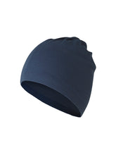 Load image into Gallery viewer, NW-135 Neckwarmer