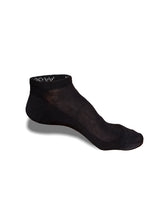 Load image into Gallery viewer, mens merino no show socks, footie