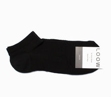 Load image into Gallery viewer, 3x Merino Socks NSS-60