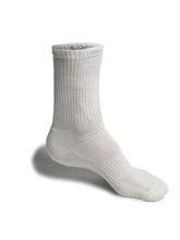 Load image into Gallery viewer, 3x HS-80 Socks, White