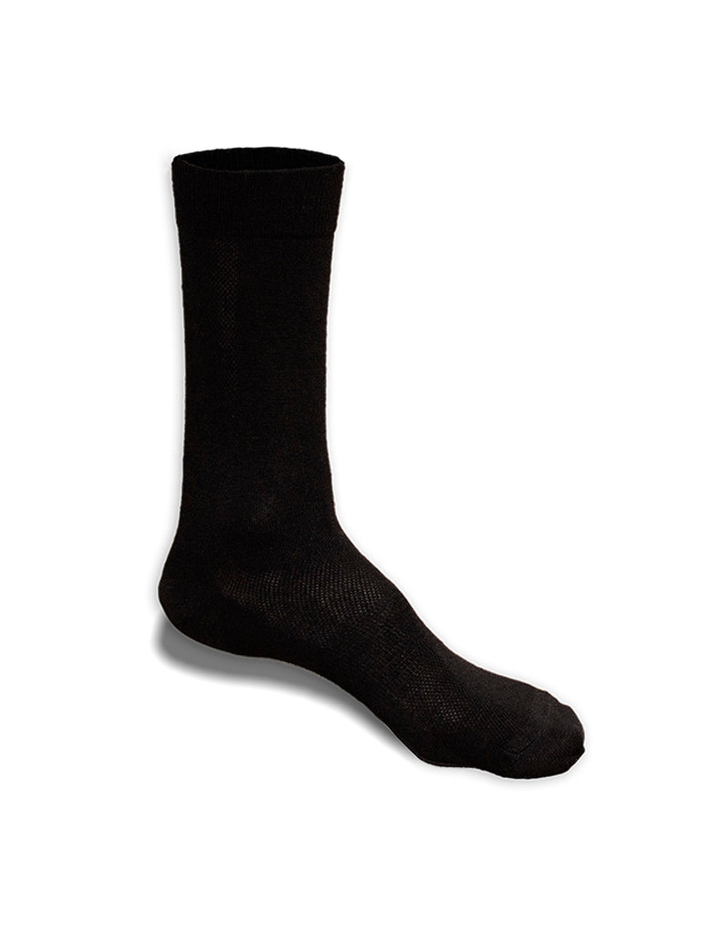 mens merino socks reinforced