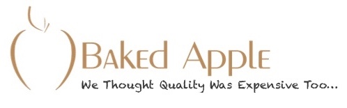 Baked Apple UK