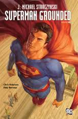 SUPERMAN - Grounded Vol.2