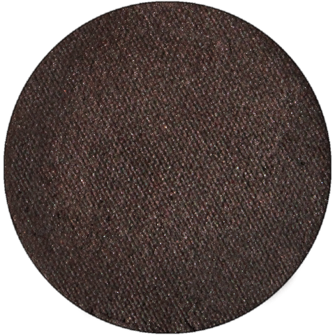 Au Chocolat | Pressed Eyeshadow