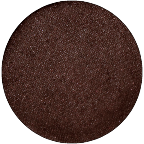 Berenice | Pressed Eyeshadow