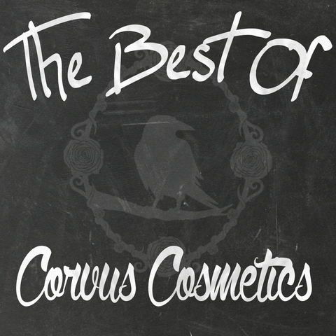 The Best of Corvus | Full Collection
