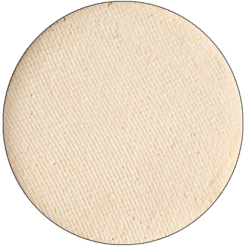 Chantilly | Pressed Eyeshadow