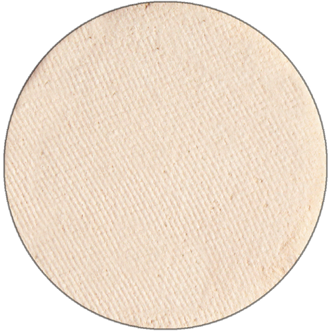 Chardonnay | Pressed Eyeshadow