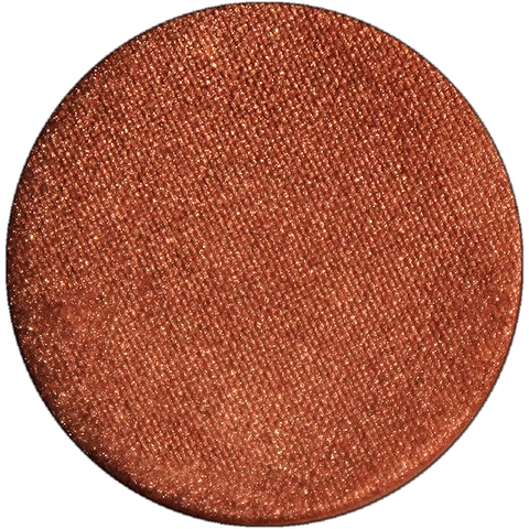Copper Castle | Pressed Eyeshadow