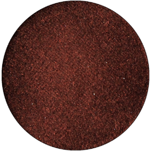 Erato | Pressed Eyeshadow