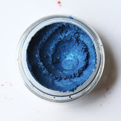 La Mystique | Loose Eyeshadow | Le Cirque
