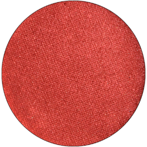 Pinot Noir | Pressed Eyeshadow