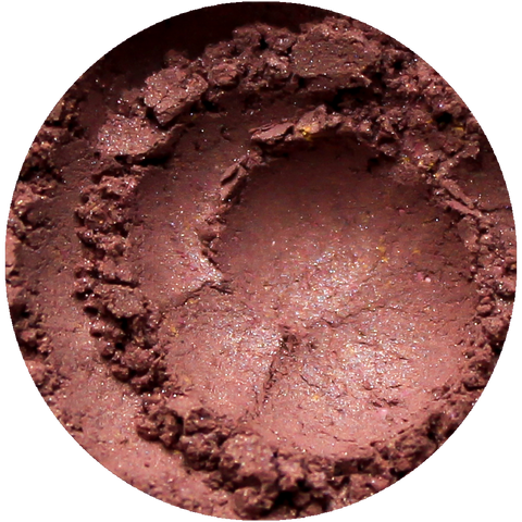 Celie | Pressed Eyeshadow