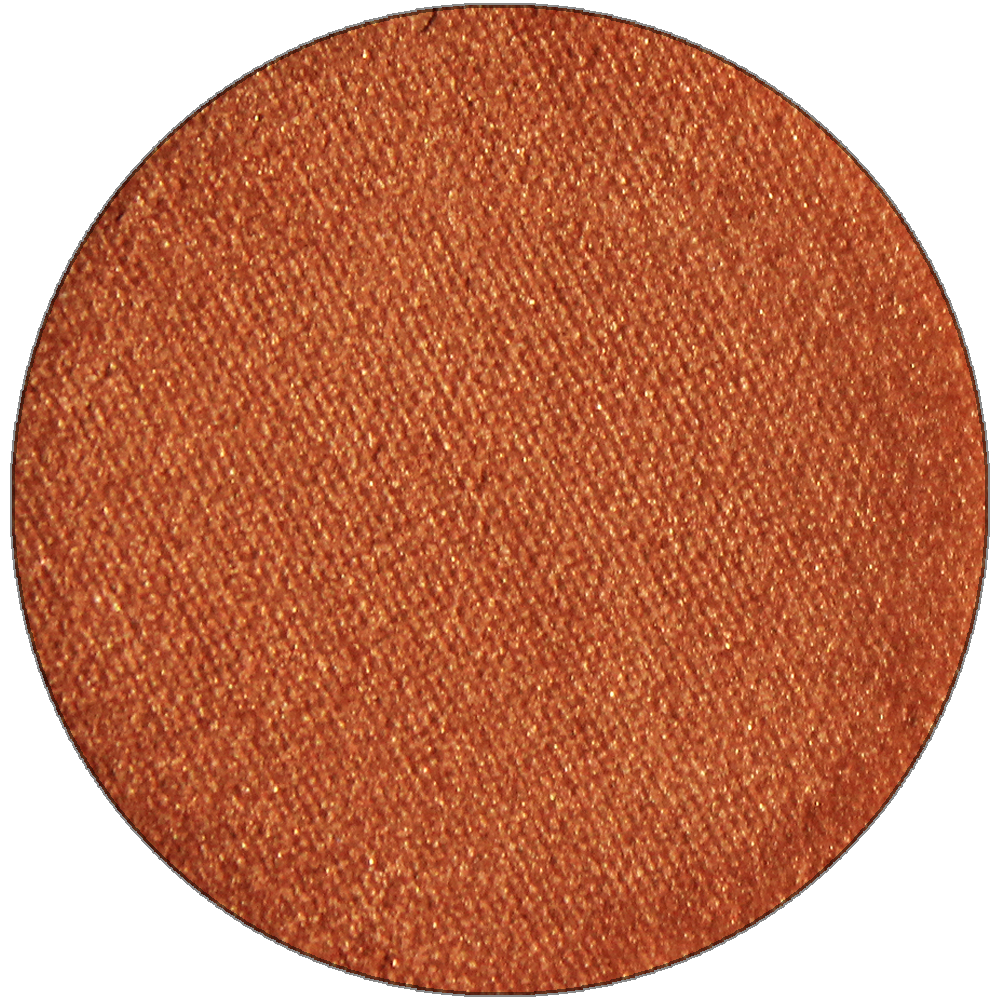 The Sun | Pressed Eyeshadow