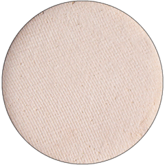Whiskey Sour | Pressed Eyeshadow