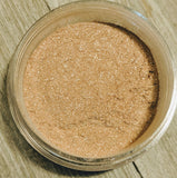 Briar Eye Shadow - Hanna Herbals