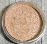 Beach Babe Eye Shadow - Hanna Herbals
