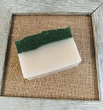 Irish Luck Soap - Hanna Herbals