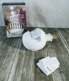 Scentball - Plug In Diffuser - Hanna Herbals