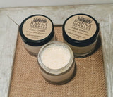 Face Cream made with firming Plant Proteins - Hanna Herbals
