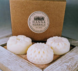 Field of Daisies Soap - Hanna Herbals