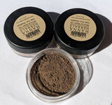 Oak Eye Shadow - Hanna Herbals