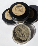 Fern Eye Shadow - Hanna Herbals