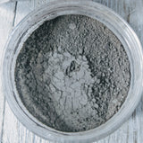 Charcoal Eye Shadow - Hanna Herbals