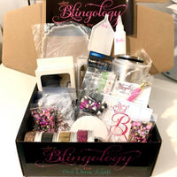 Bling Boxes & Kits