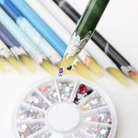 Craft Supplies & Tools