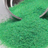 H13 Extra Fine Holographic Glitter, Polyester Glitter - 1oz/30g