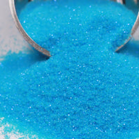 H37 Extra Fine Holographic Glitter, Polyester Glitter - 1oz/30g