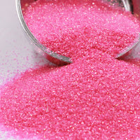 H39 Extra Fine Holographic Glitter, Polyester Glitter - 1oz/30g