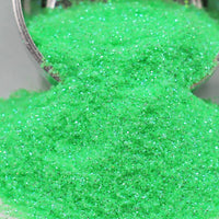 H51 Extra Fine Holographic Glitter, Polyester Glitter - 1oz/30g