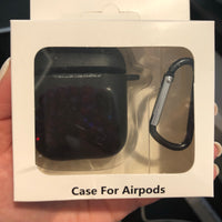 AirPod Keychain Case