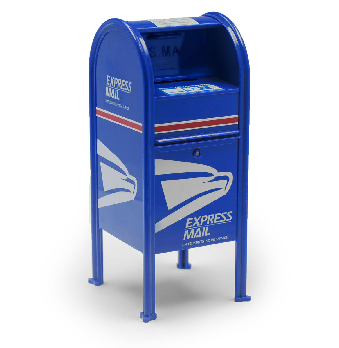USPS Replica Dropbox