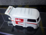 LaLD Factory Custom Kombi