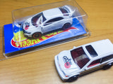 JDMgram x TYO Limited Edition Honda Civic Hot Wheels Series 1