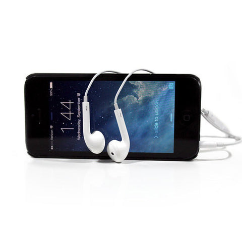 iPhone 5 Next Generation Earbuds with Microphone