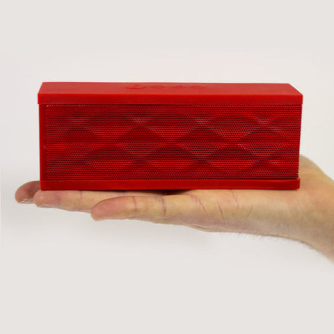 HD Bluetooth Wireless Speaker Box