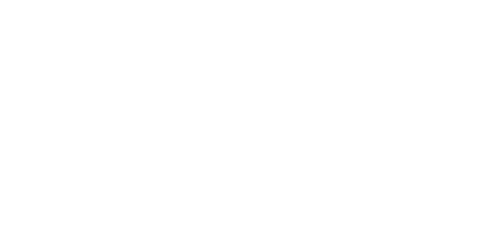 Heirloom Shoe Co.