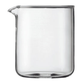 Ersatzglas French Press - Bodum