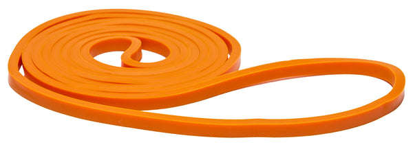 Pull Up Assistance bands Small Orange - Bulk
