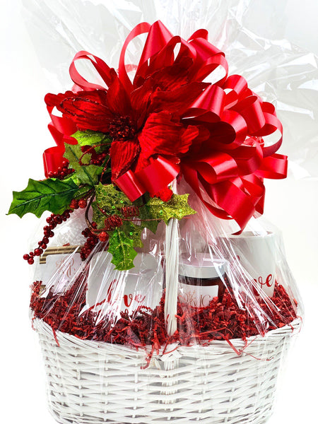 Gift Baskets - Jewellery Unique Gifts & Accessories